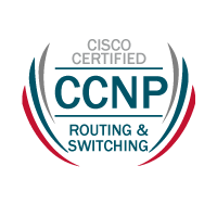 CCNP Routing